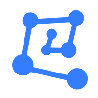 Natural Language Processing in Python 3 Using NLTK - Alibaba Cloud